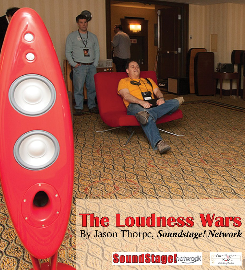 Jason Thorpe_ Soundstage Network