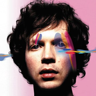Beck Sea Change