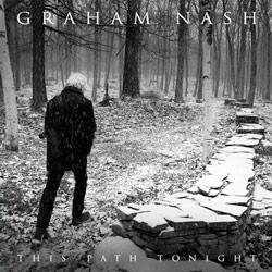 graham_nash
