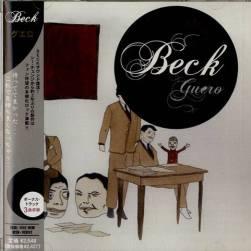 Beck - Guero circa 2005