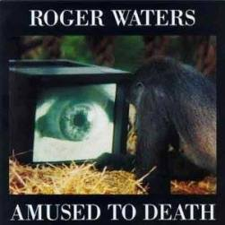 roger-waters-amused-to-death-1992