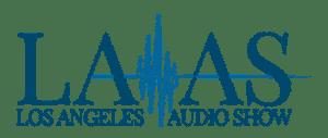 Los Angeles Audio Show