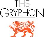 Gryphon Audio logo