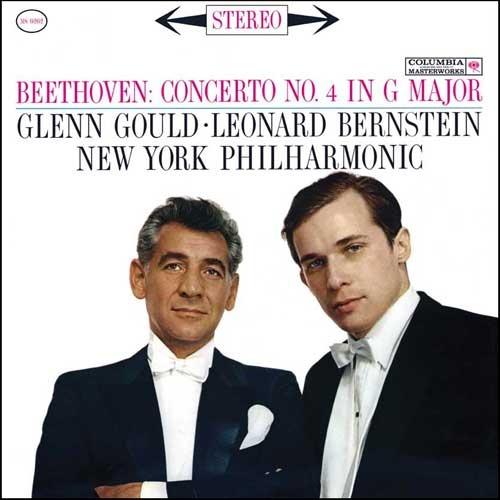 Beethoven Concerto No. 4 in G Major