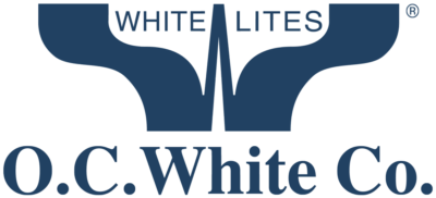 O.C. White products