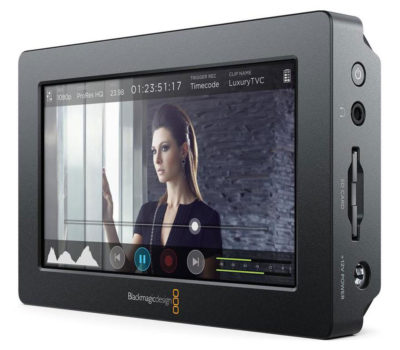 blackmagic-videoassist