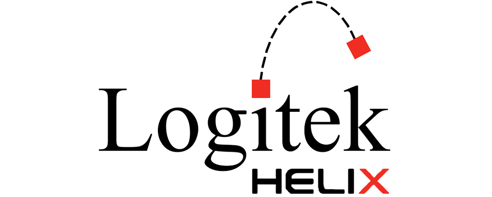 Introducing the Logitek Helix audio console