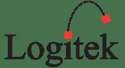 Logitek logo