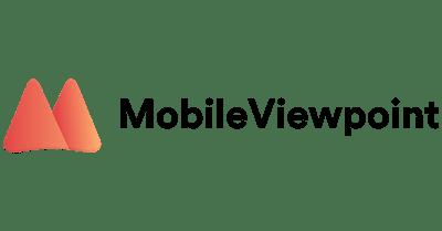 MobileViewpoint logo
