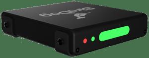 BirdDog Mini product image