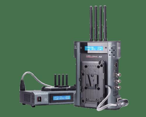 IDX CW-F25 product image