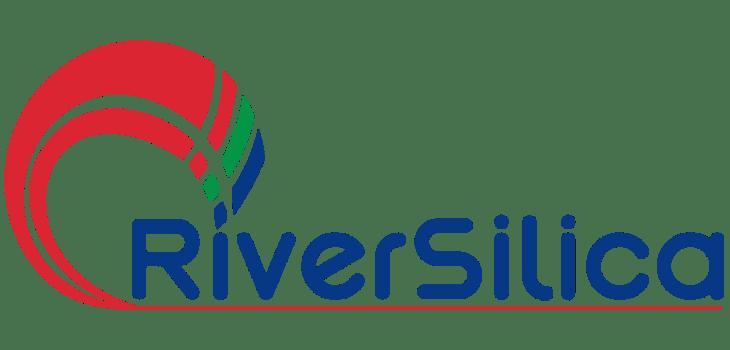 RiverSilica IP Video Appliances logo