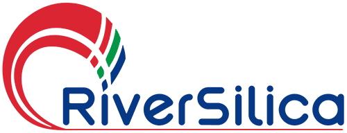 RiverSilica IP Video Appliances logo