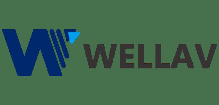 WellAV logo