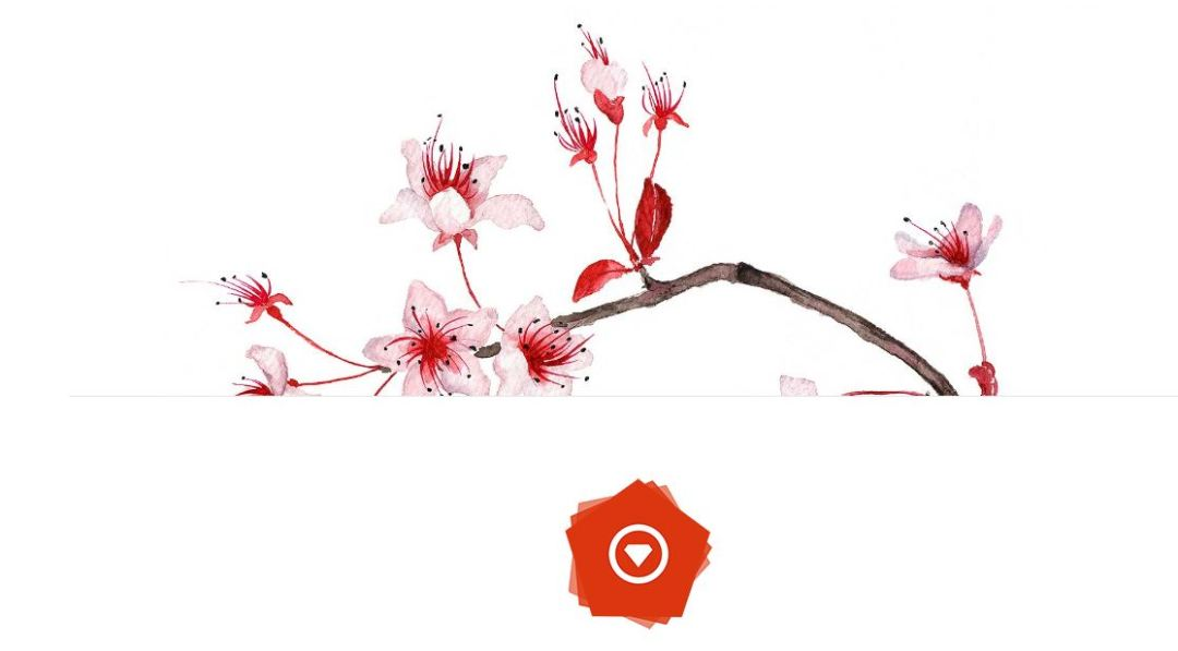 Hanami - The Web, With Simplicity