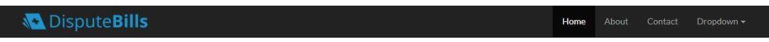 Nave Menu Responsive Logo Image-3