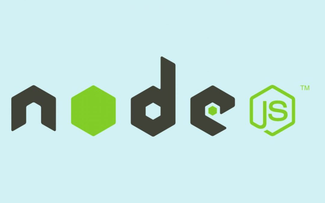 Best NodeJS Tools, Tutorials and Resources