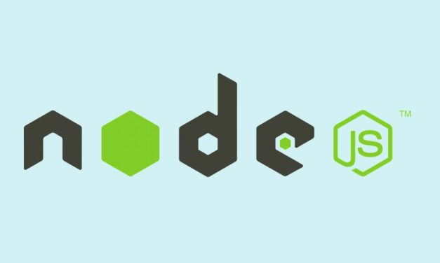 5 Best Node.js Frameworks in 2020