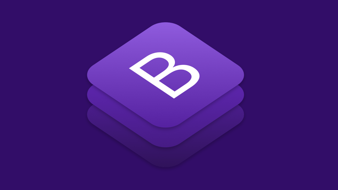 Bootstrap - HTML, CSS, and JS Library