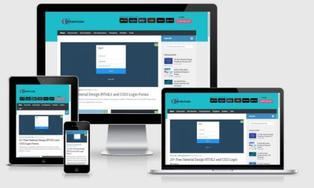 Best Responsive Web Design Testing Tools