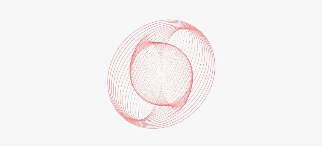 Circles!!!
