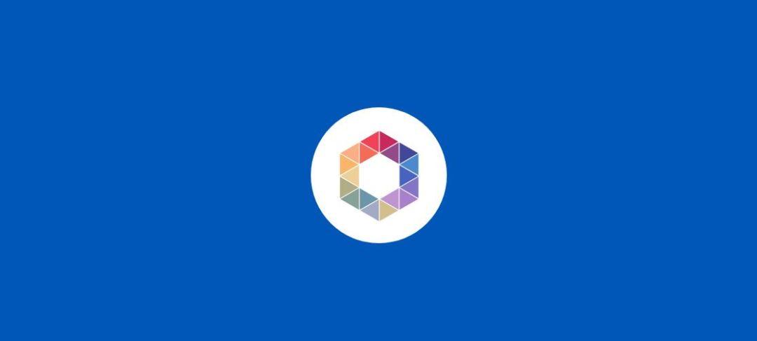 Loader SVG/CSS