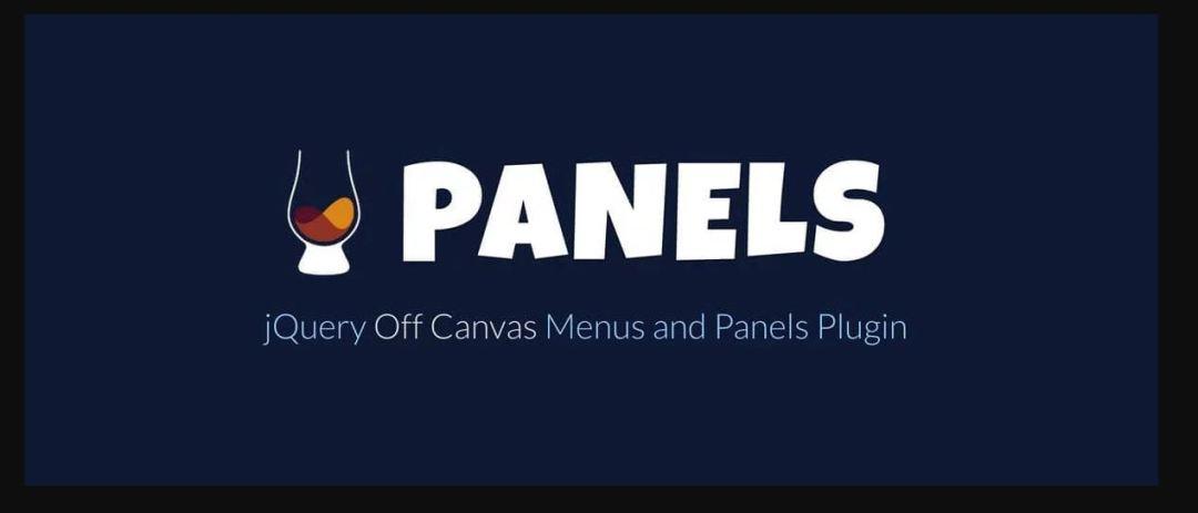 ScotchPanels - Off Canvas Menus
