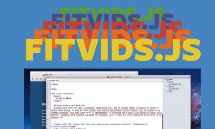 7 Best jQuery Video Streaming Plugins