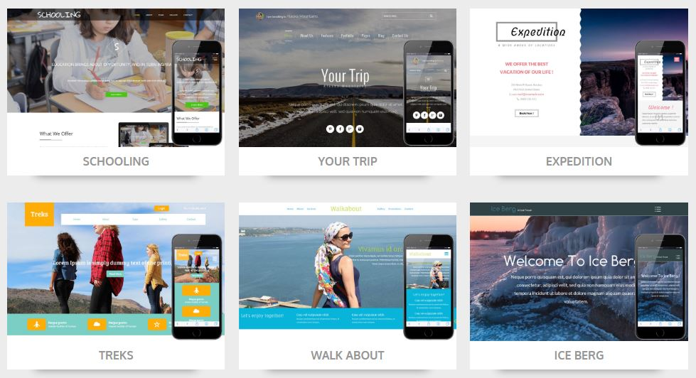 Video Background Free Mobile Templates