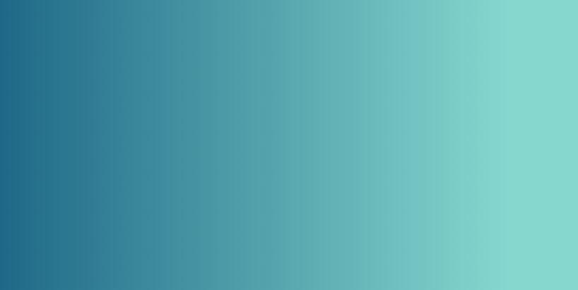 Gradient CSS Background