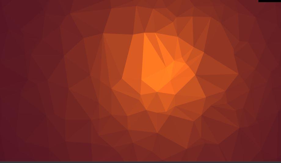 Triangle Pattern Generator