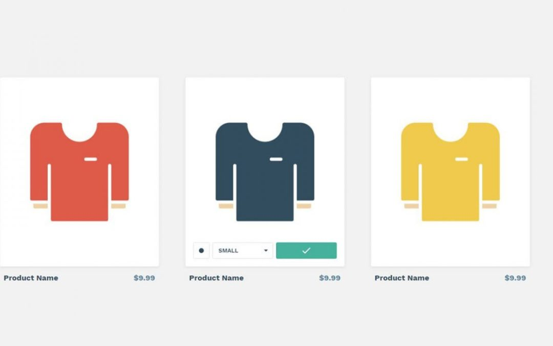 12 Best jQuery Shopping Cart Plugins