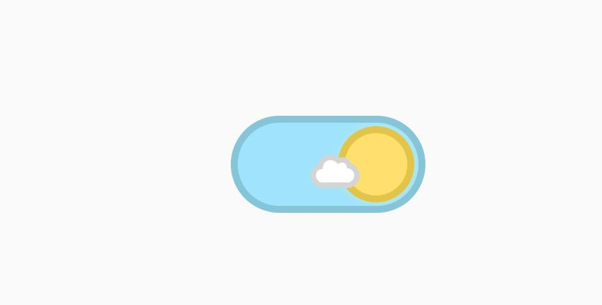 Night and Day Toggle