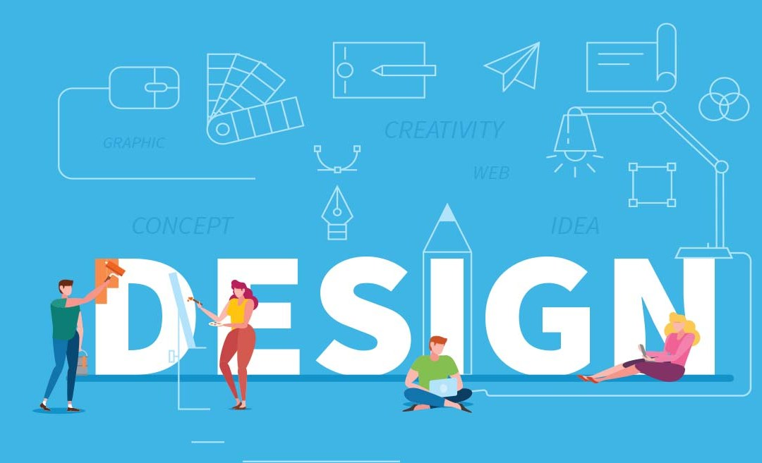 Best Website UI Design Software for Designers