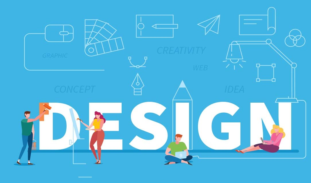 Best Website UI Design Software for Designers [Updated]