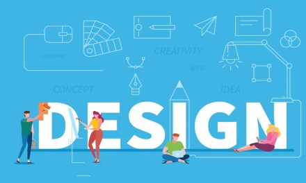 Best Website UI Design Software for Designers [Updated]