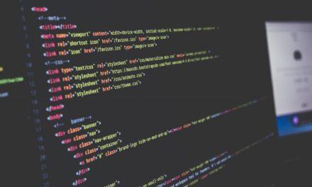 8 Tech Job That Don't Need Coding