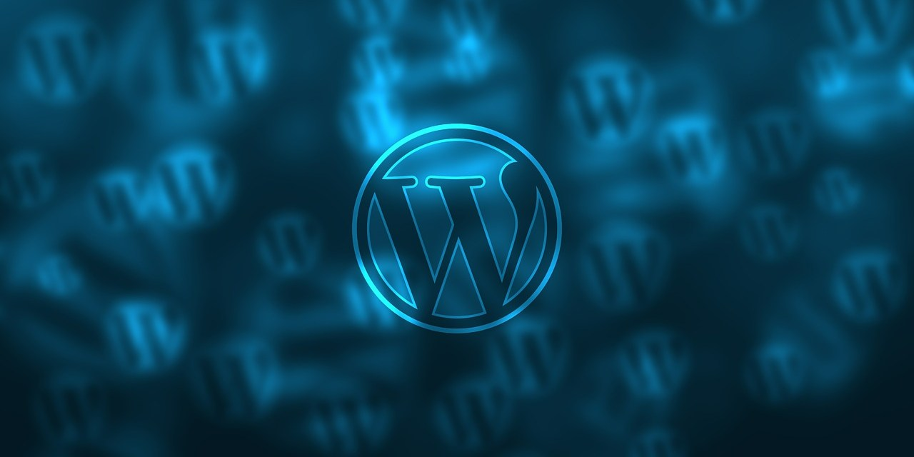 9 Things You Must Do Before Changing WordPress Theme