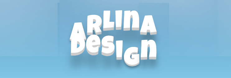 Pure CSS Text Animation