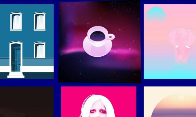 10 Great Examples of Vanilla CSS and JavaScript