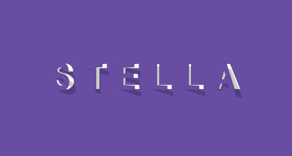 Peel Letters with Animated Text Shadows