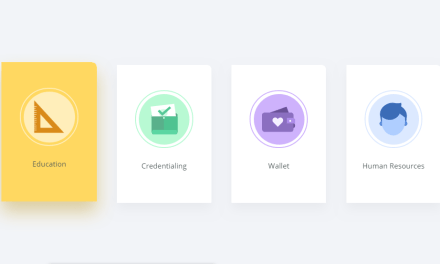 14 CSS Card Hover Effects Examples
