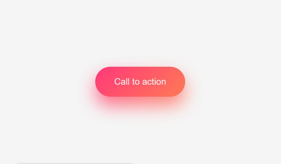 smooth gradient button effect