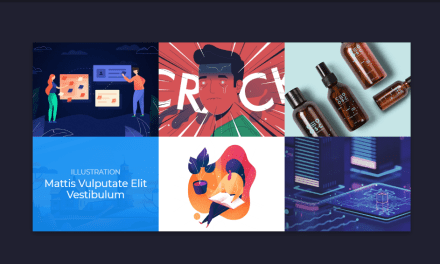 20+ CSS Thumbnail Examples with Effects