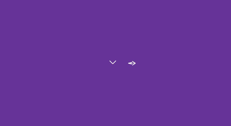 arrow animation