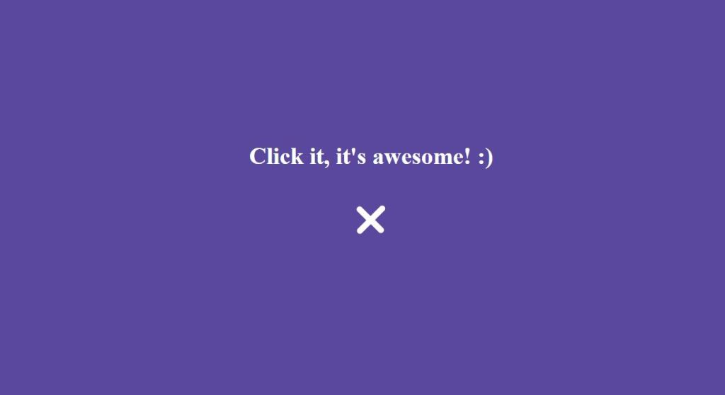 button examples css bootstrap with javascript