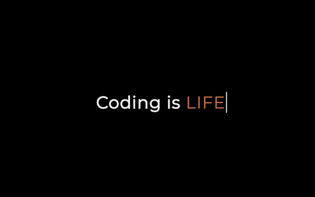 Text Typing Effect CSS Animation Examples