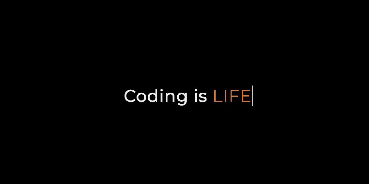20+ Text Typing Effect CSS Animation Examples