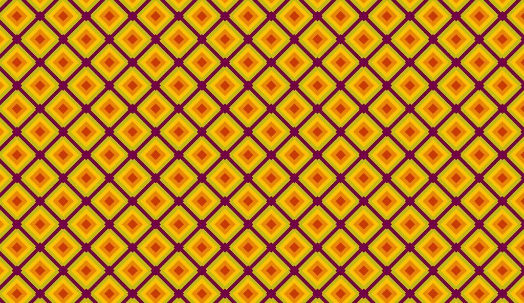 website corners background pattern css gradient