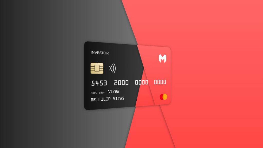 credit card ui template design and payment form html css
